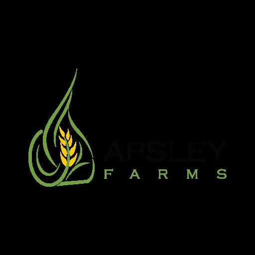 Apsley farms mulch
